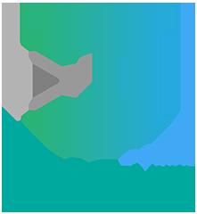 Portal Clique