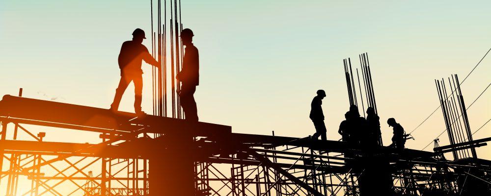 IRATI: TJ suspende liminar que impedia serviços da indústria e construção civil